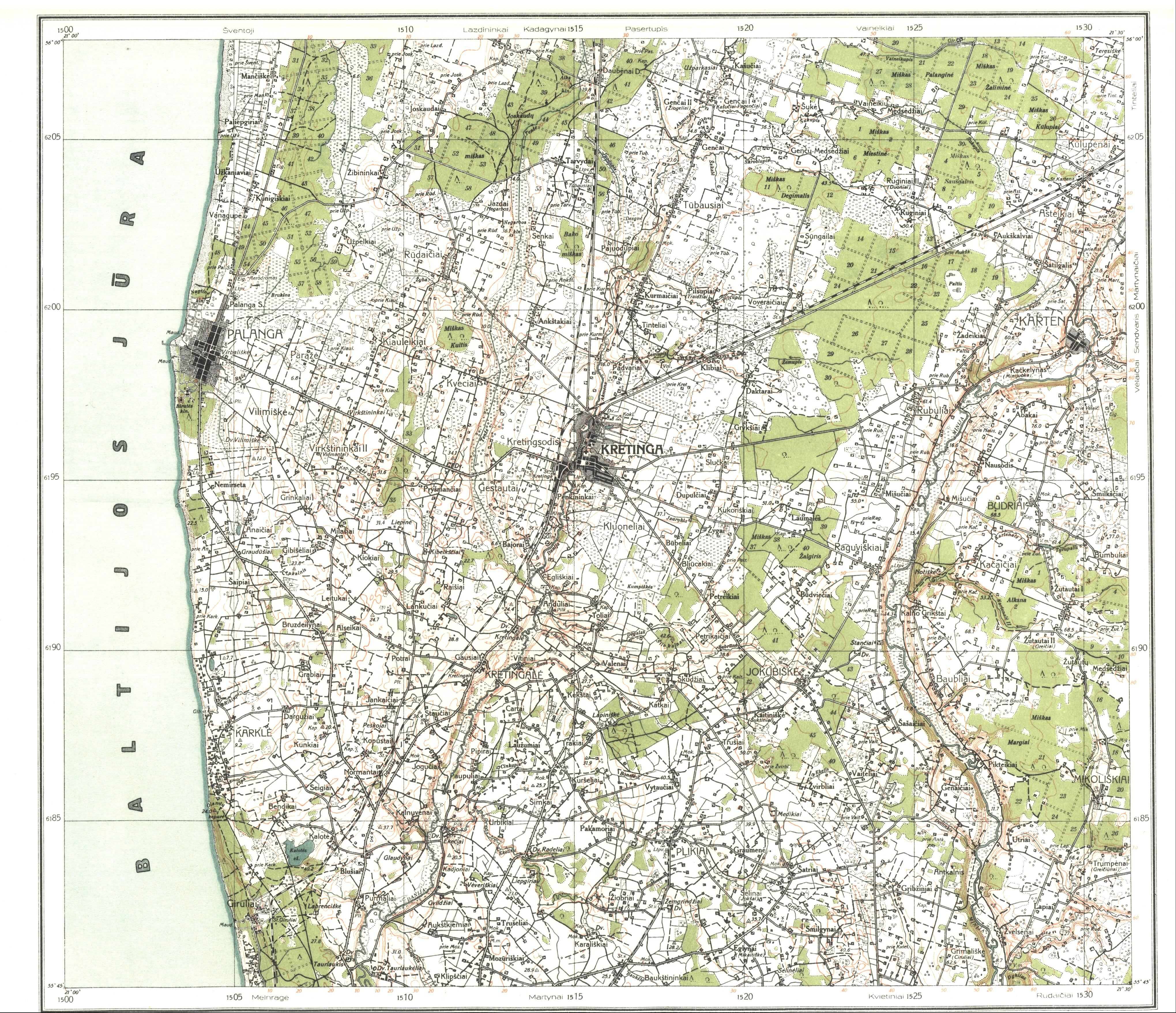 Maps1930-39 Yahoo Maps Russia on intel maps russia, youtube russia, google maps russia, bing maps russia, sightseeing russia,