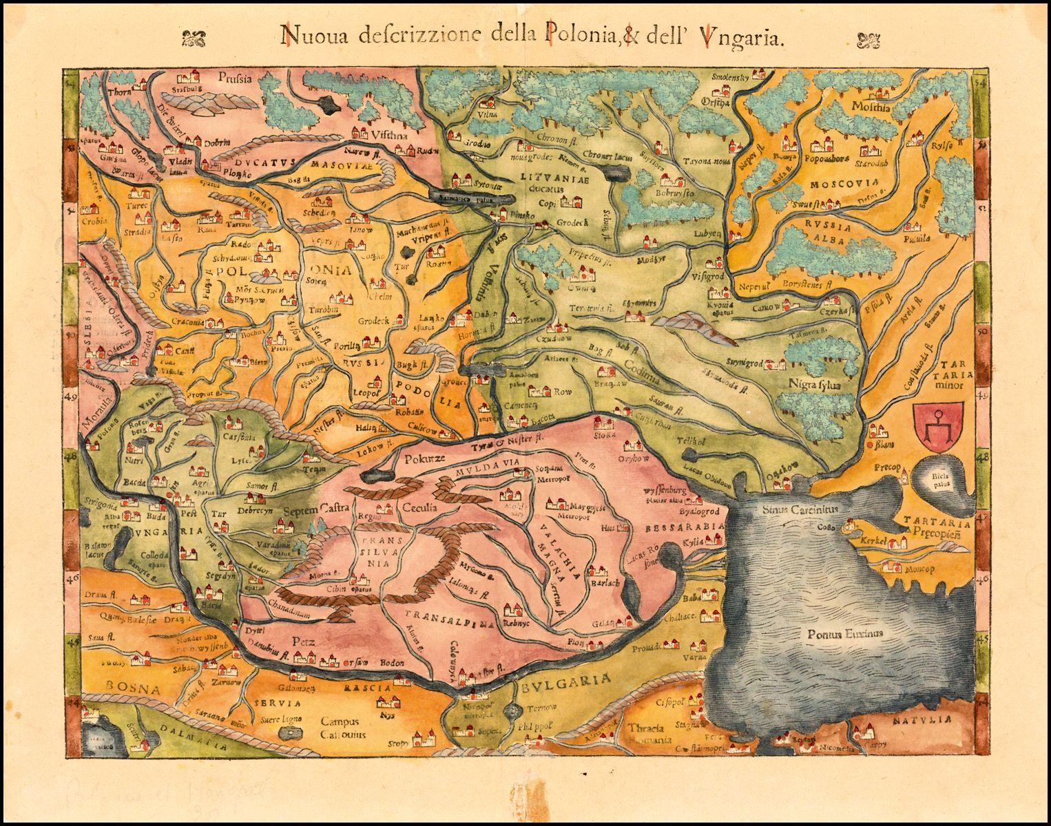 Maps1500 60