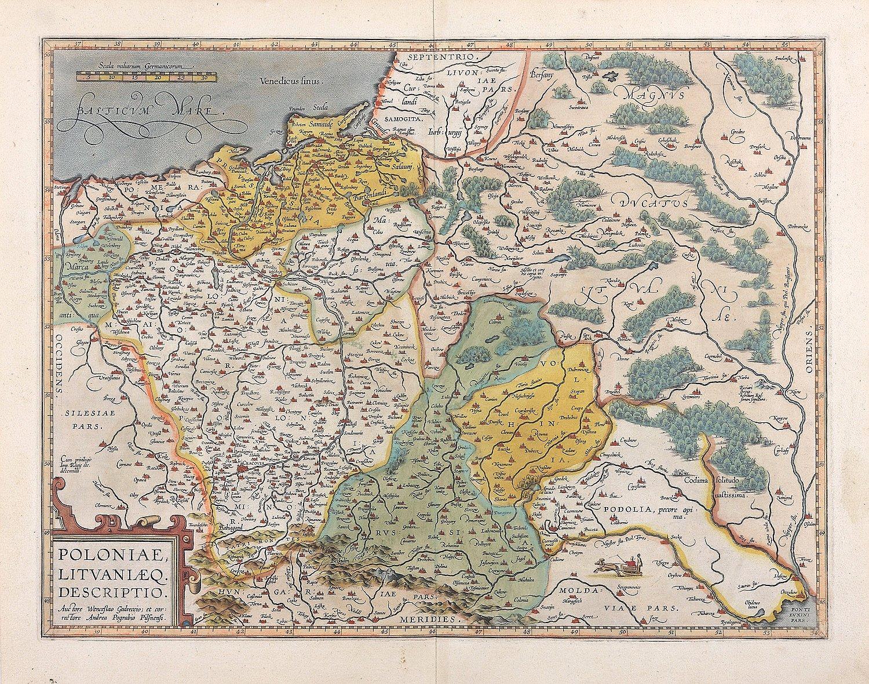Maps1594-1600