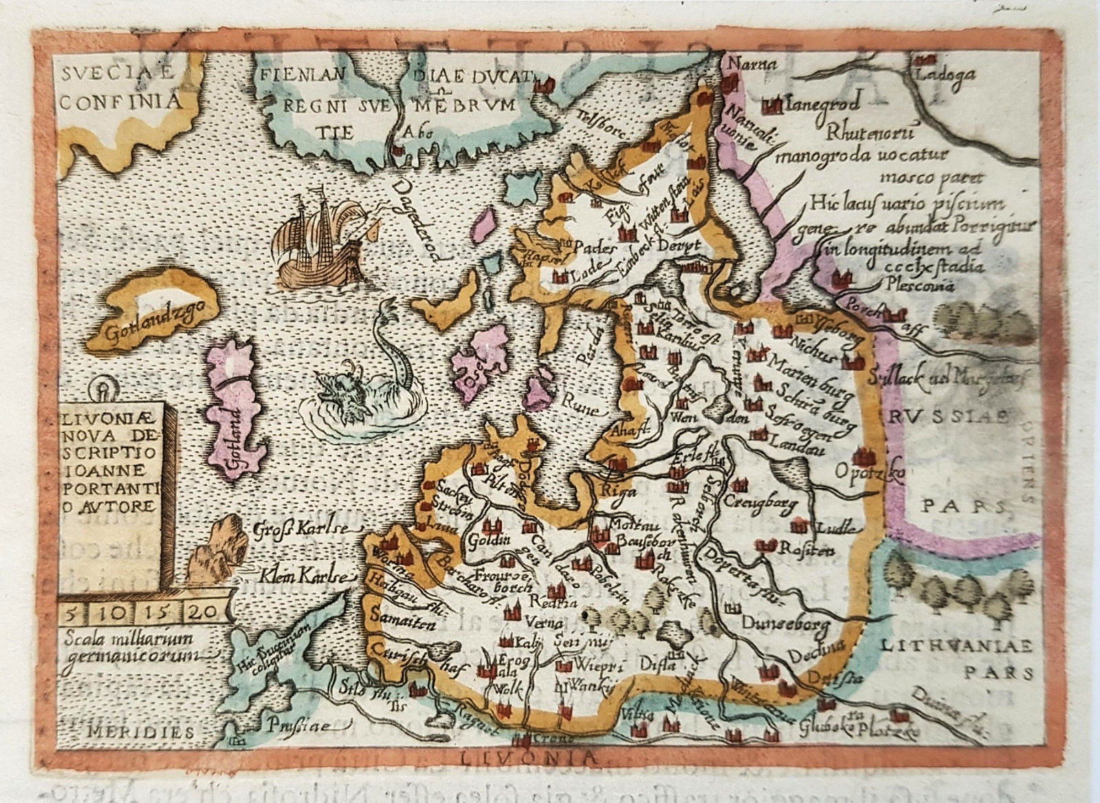 Maps1594 1600 rasmussenps on ebay gumiabroncs Gallery