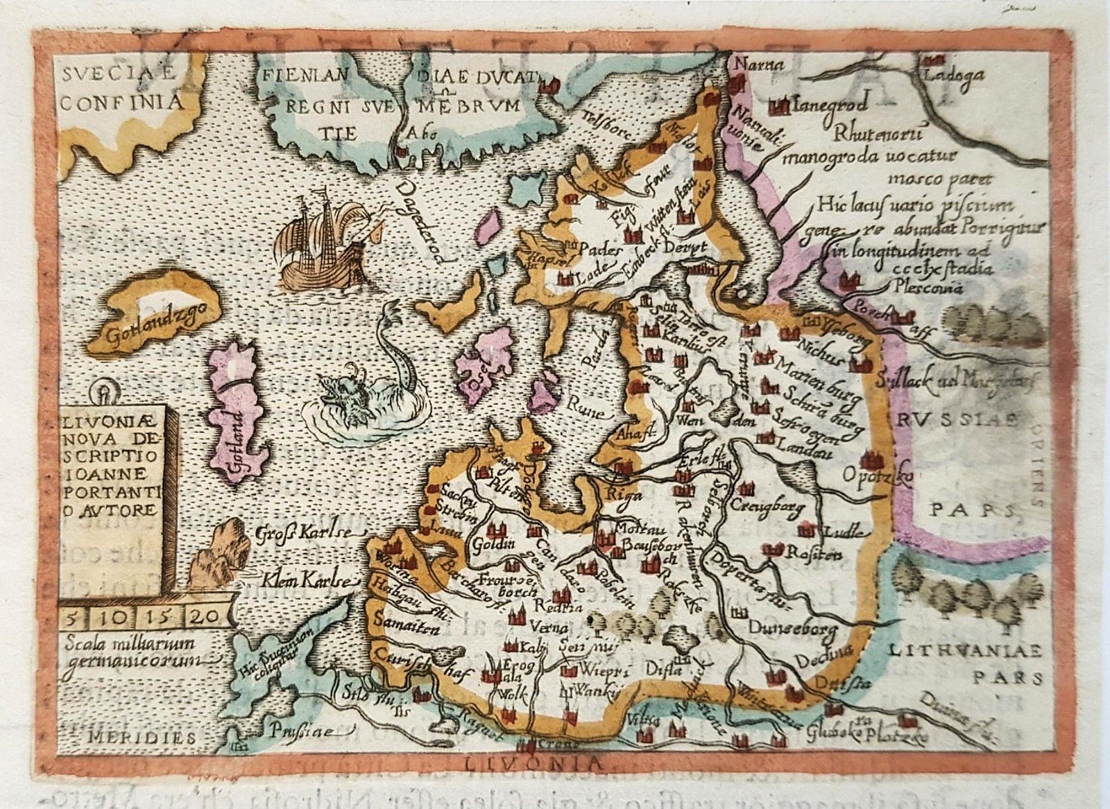 Maps1594 1600 rasmussenps on ebay gumiabroncs Images
