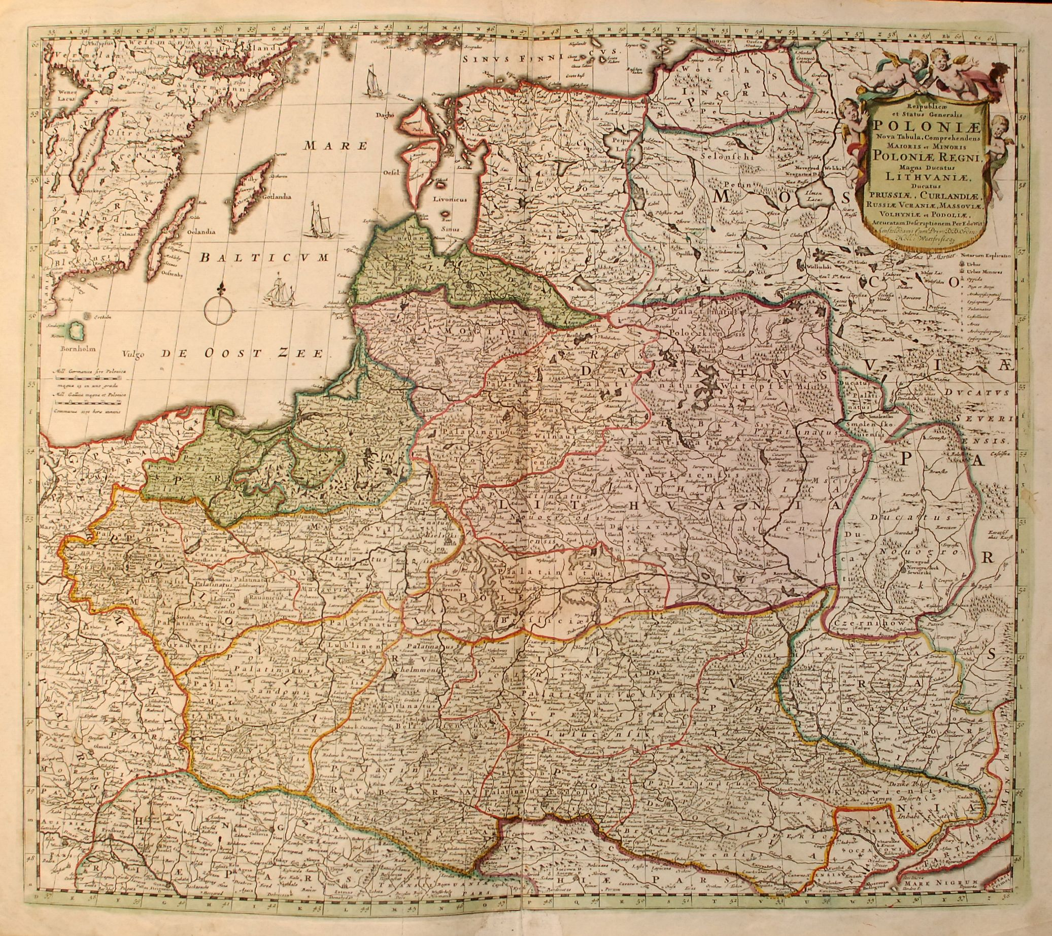 Maps1710-14