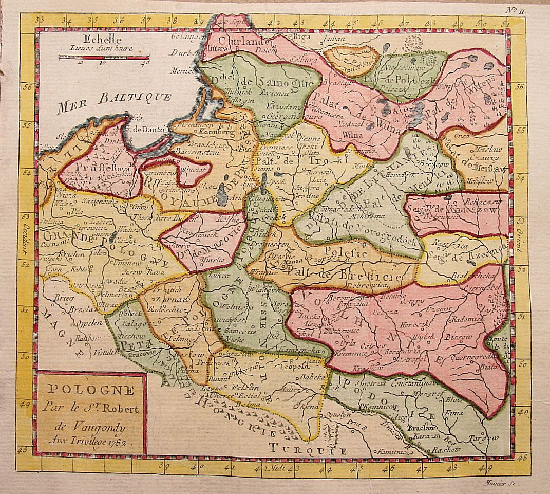 Maps1777 85 first map from raremaps second map and detail images from gkrgrec on ebay gumiabroncs Gallery