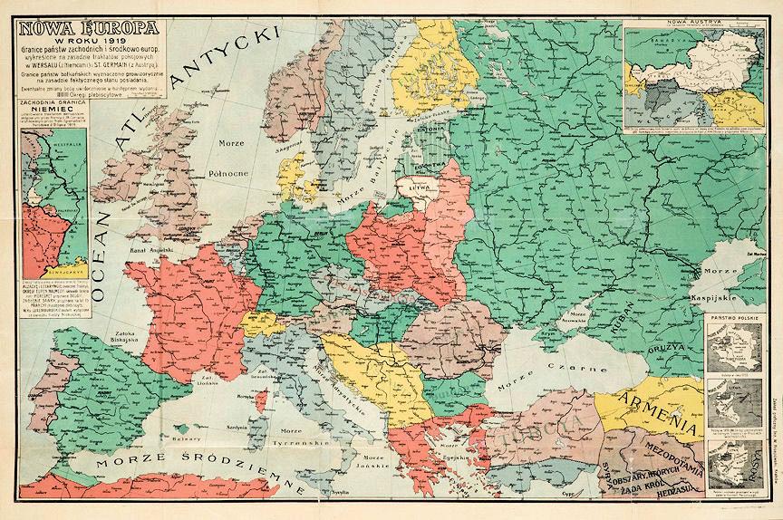Maps1919 29