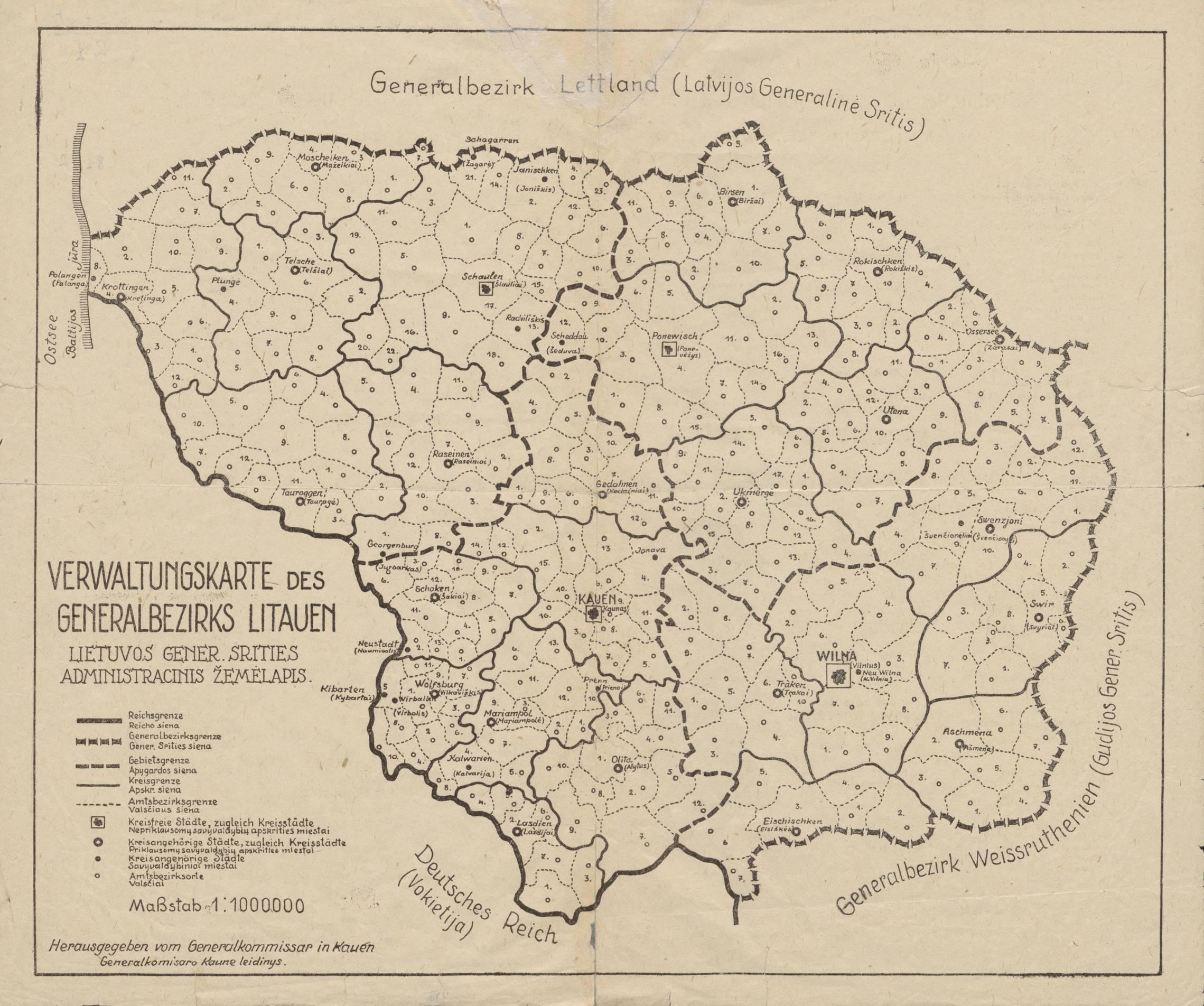 Maps194045