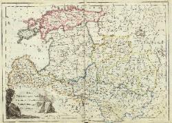 Maps1801-15