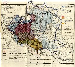 Maps1901 21