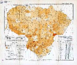 Maps192039