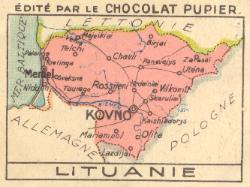 Maps1930-39